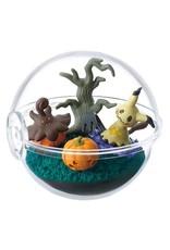 Re-Ment - Pokémon - Terrarium Collection - Blind Box (1 of 6)