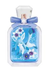 Re-Ment - Pokémon - Petite Fleur: Seasonal Flowers - Blind Box (1 of 6)