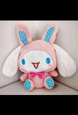 Cinnamoroll - BIG Plush - Cinnamoroll Rabbit - 30 cm