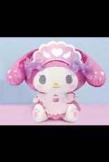 Sanrio My Melody - Hello Sweet Days Big Plush - My Melody - 25 cm