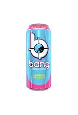 Bang Energy Drink - Rainbow Unicorn - 500 ml