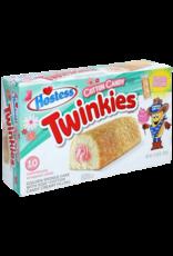 Twinkies Cotton Candy - Doos van 10