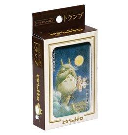 My Neighbor Totoro - Studio Ghibli Speelkaartenset (Japanse import)