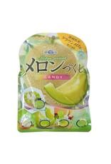 Melon-Full candy - 85g