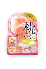Peach-Full candy - 85g