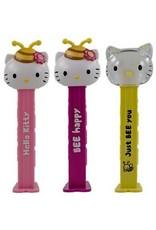PEZ - Hello Kitty Bee