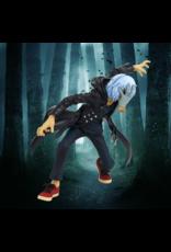 My Hero Academia - Tomura Shigaraki - The Evil Villains Vol. 2 PVC Figure