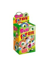 Trolli Pop Eye - 20g