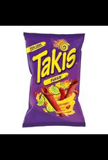 Takis Fuego - 180g