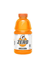 Gatorade Zero - Orange - 946ml