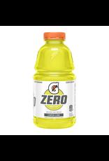 Gatorade Zero - Lemon Lime - 946ml