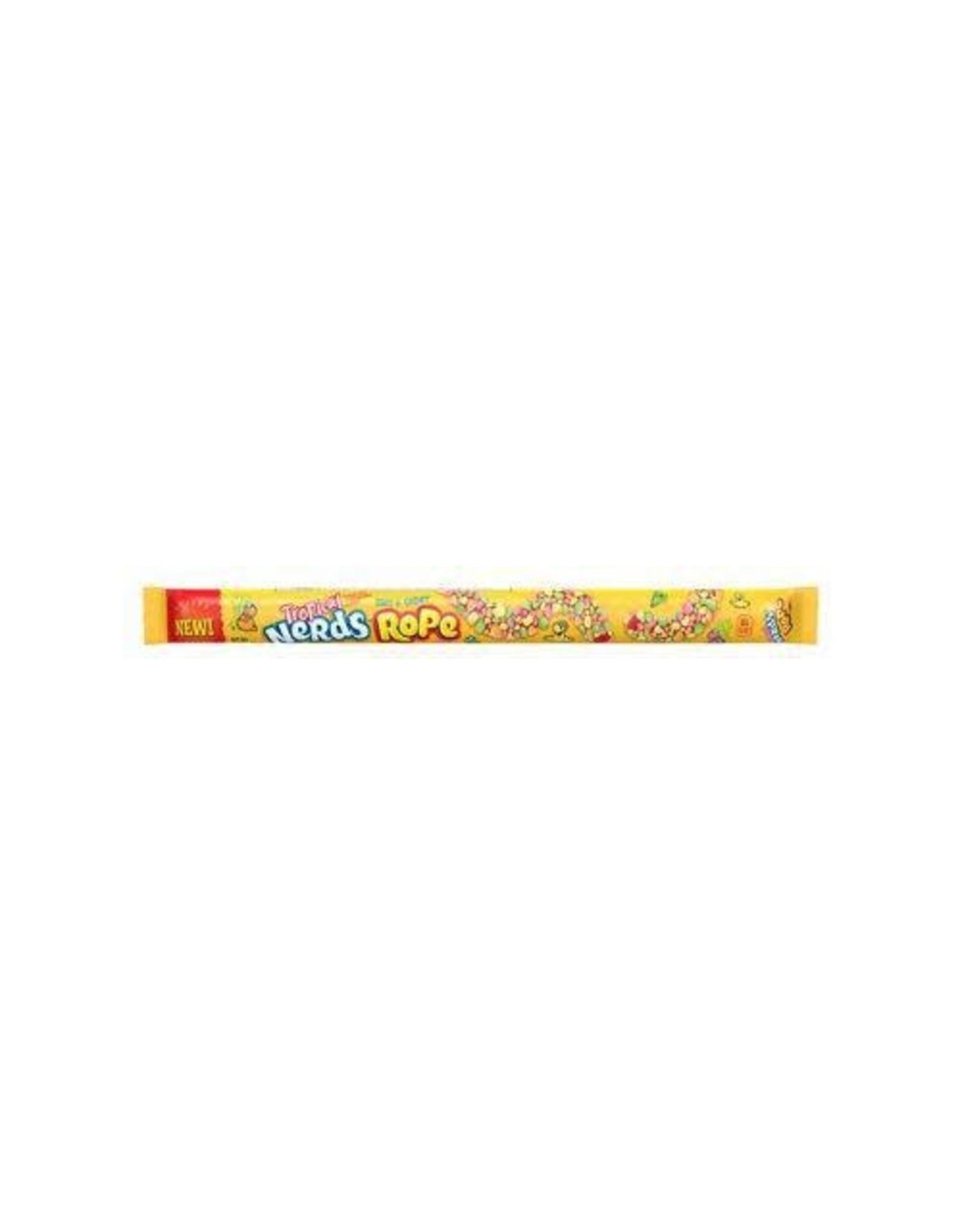 Nerds Rope Tropical - 26g