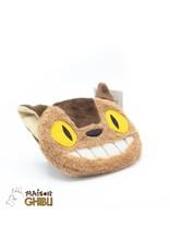 Studio Ghibli - My Neighbor Totoro - Catbus - Plush Purse