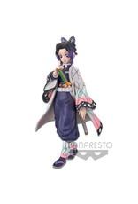 Demon Slayer: Kimetsu no Yaiba - Shinobu Kocho - PVC Statue - 15 cm