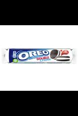 Oreo Double Creme - 157g