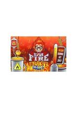 Dr Fire Blast Balls - 90g