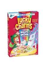 Lucky Charms Large Size - 422g - THT-datum: 8/10/2021