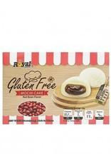 Red Bean Mochi Cake - Gluten Free - 210g