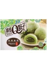 Green Tea Mochi - 210g