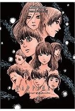 Happiness 09 (Engelstalig) - Manga
