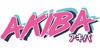 Akiba Station - We import geekiness