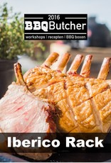 BBQButcher.nl Iberico