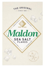 Maldon Original Seasalt
