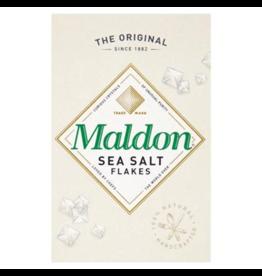 Maldon Original Seasalt
