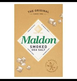 Maldon Smoked Seasalt