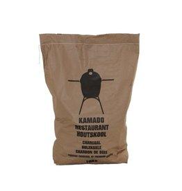 Houtskool Kamado 10kg
