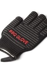 Keij Kamado® Hittebestendige barbecue handschoenen
