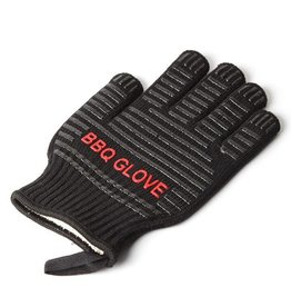 Keij Kamado® barbecue handschoenen