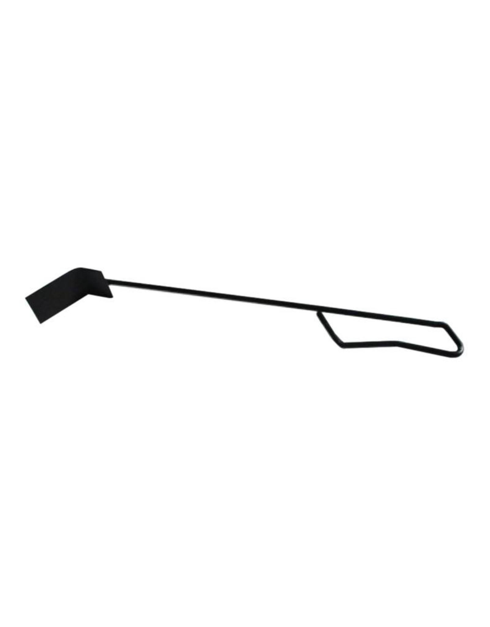 Keij Kamado® As tool - groot