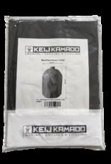 """Keij Kamado® Kamado beschermhoes voor 18 t/m 21"""" Kamado's"""