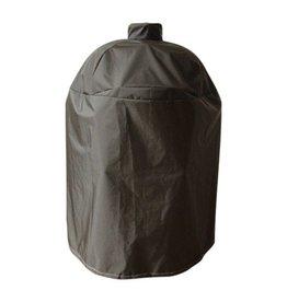 Keij Kamado® BBQ hoes Compact