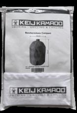 "Keij Kamado® Kamado beschermhoes Compact (15"")"