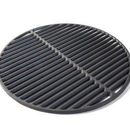 Keij Kamado® Gietijzeren Grillrooster compact - 34 cm