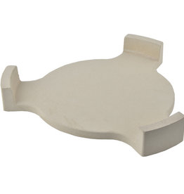 "Keij Kamado® Plate setter - (X)XL (23/25"")"
