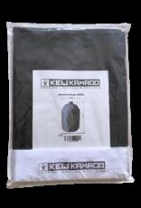 """Keij Kamado® Kamado beschermhoes voor 23/25""""Kamado's"""