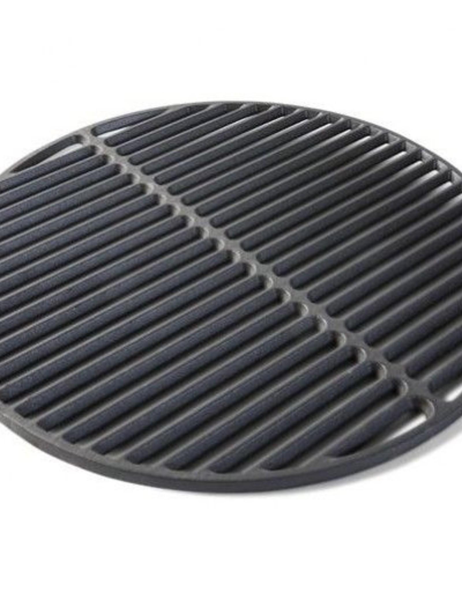 Keij Kamado® Gietijzeren Grillrooster Large - 46,5 cm