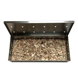 Keij Kamado® Smoker box