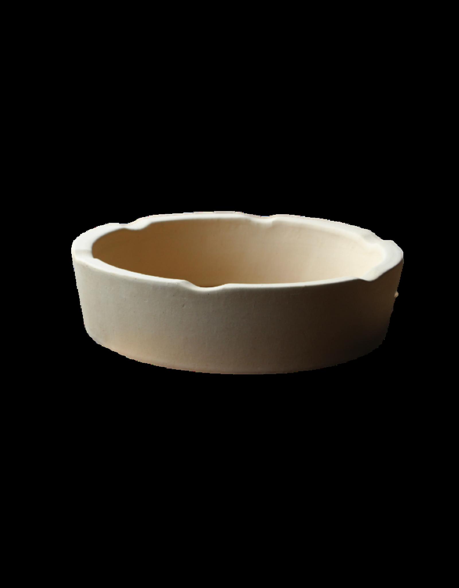 Keij Kamado® Vuurring voor 25 inch Kamado