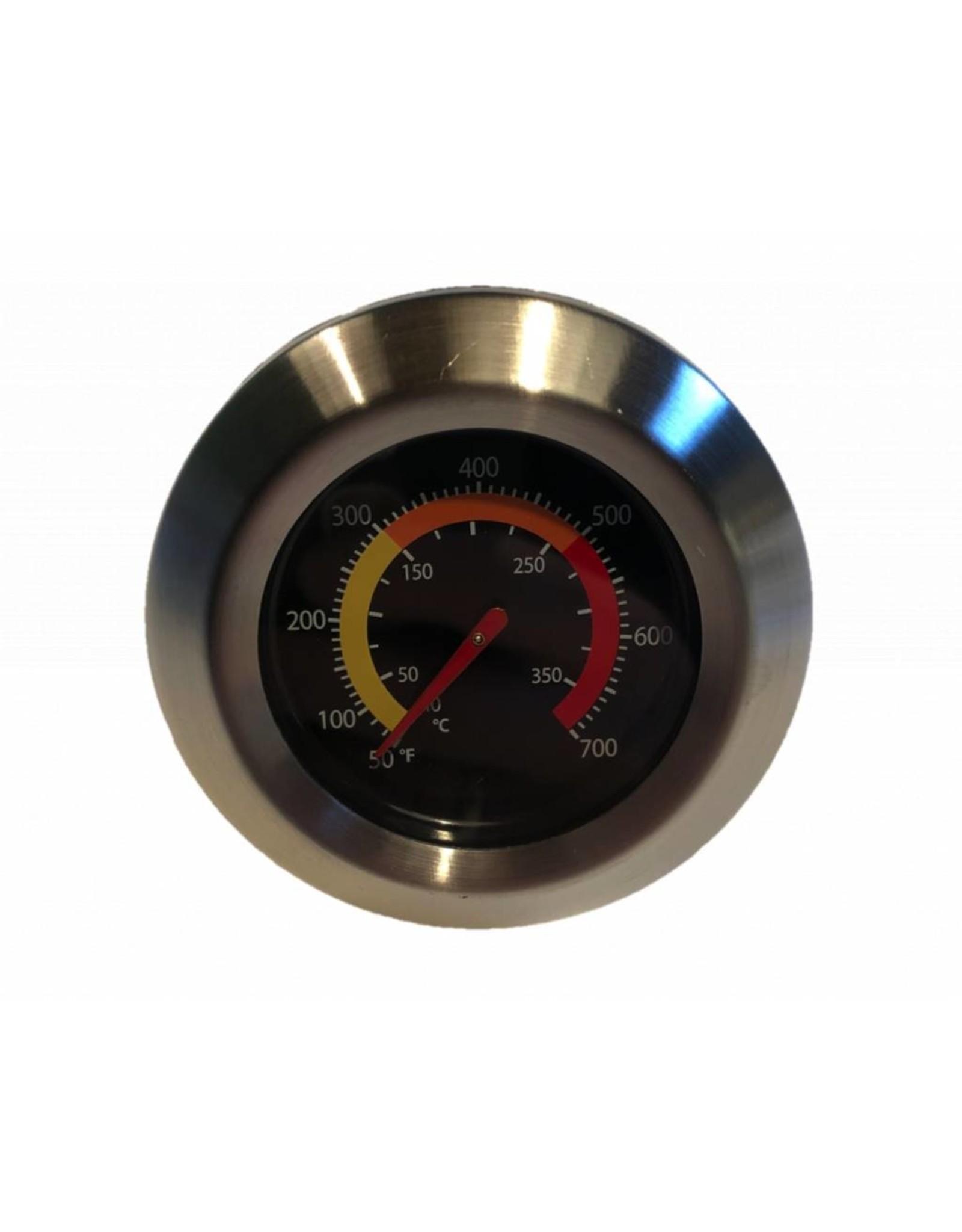 Keij Kamado® Dome Thermometer