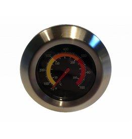 Keij Kamado® Thermometer