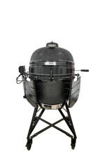 "Keij Kamado® Rotisserie - Large (21"")"