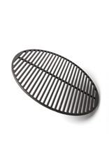 Keij Kamado® Accessoire pakket compact