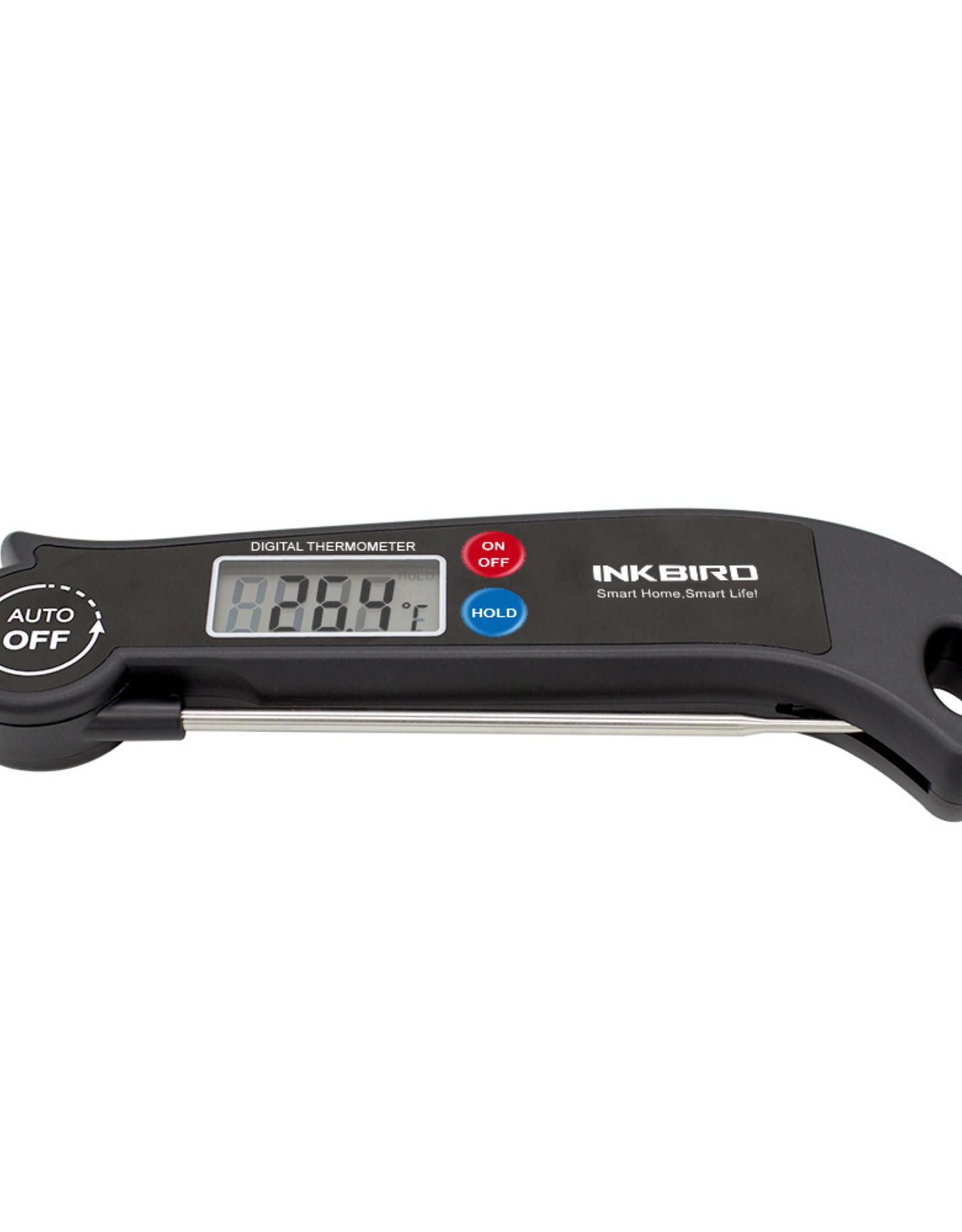 Inkbird Inkbird HET-F001 digitale thermometer