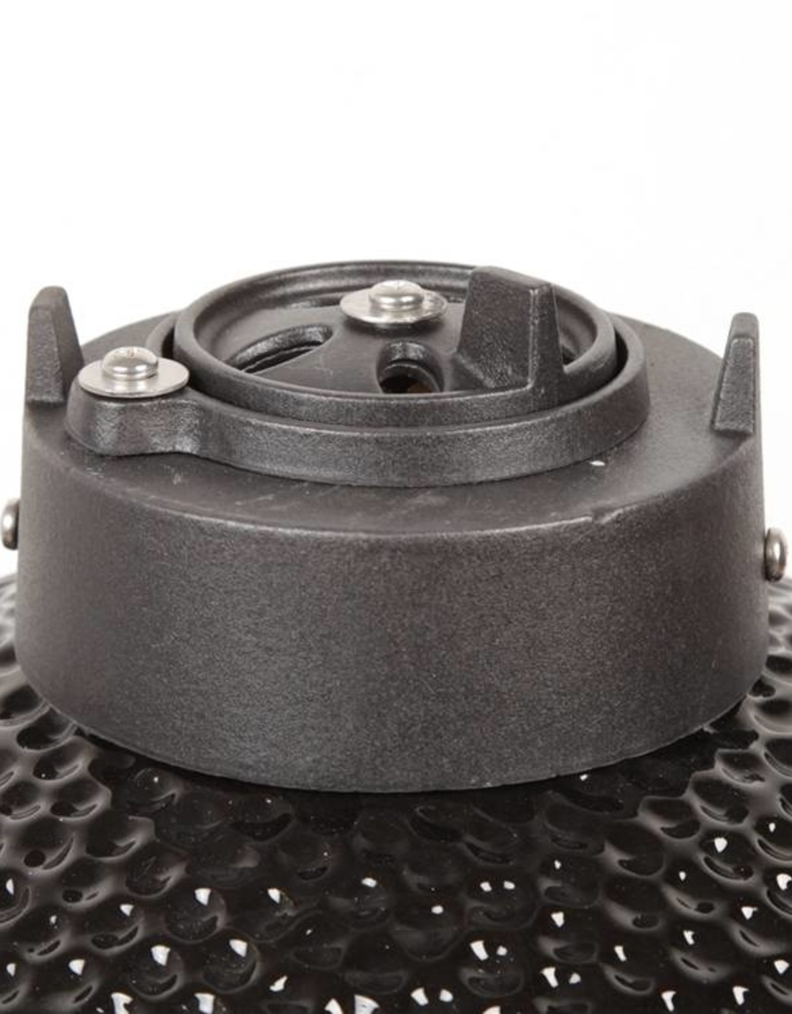 Keij Kamado® Keij Kamado BBQ Compact (15 inch)