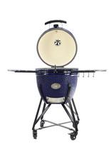 """Keij Kamado® Keij Kamado Blue XL (23"""")"""