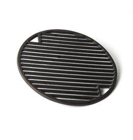 Keij Kamado® Gietijzeren Grillrooster Small - 30 cm